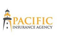 Pacific insurance agency